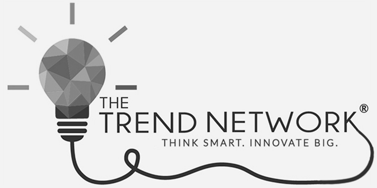 The trend network