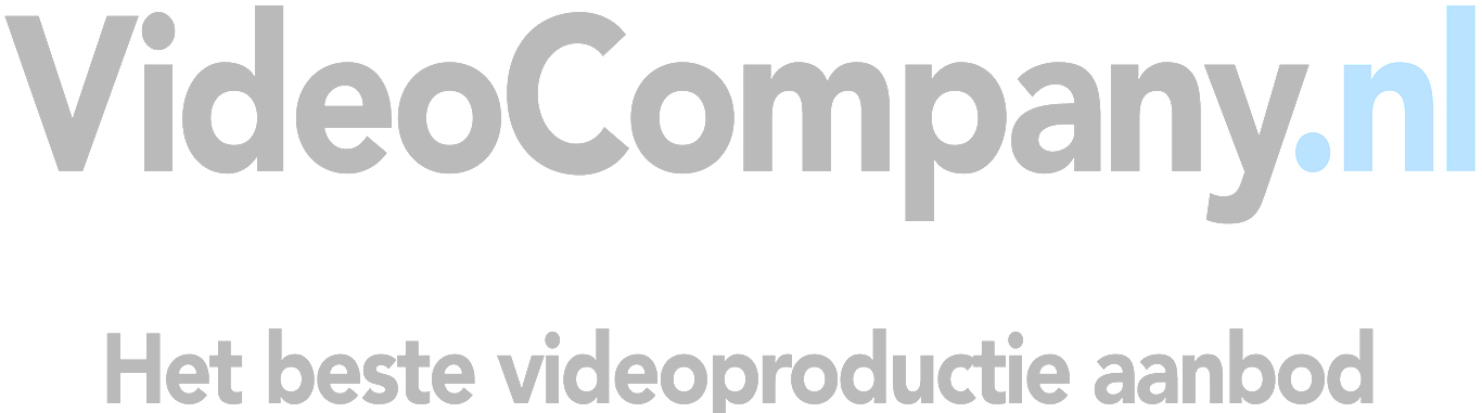 VideoCompany